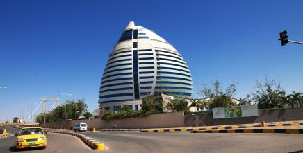 AfCFTA: Joint, practical efforts needed for Sudan to make the most of its strong points