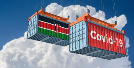 Kenyan ends AfCFTA implementation strategy review meeting with incorporation of useful issues