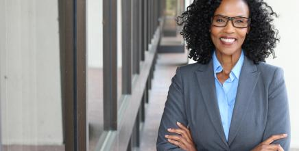 """African Immigrant Women, entrepreneurs in the World"" (hybrid seminar)"