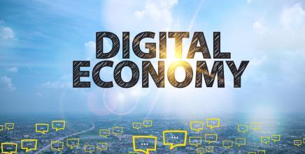 Un nouveau rapport sur l'impact de la COVID-19 montre que le commerce électronique joue un rôle majeur dans la relance économique de l'Afrique